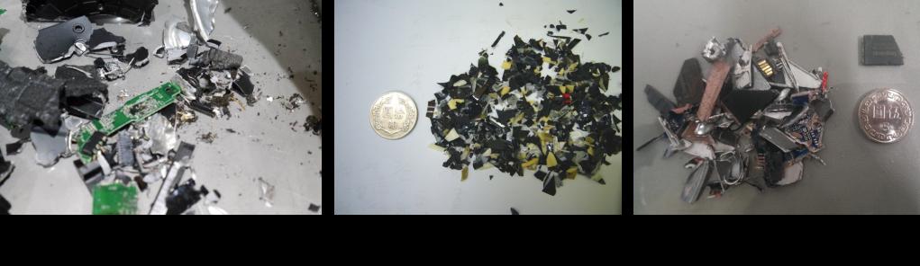 硬碟銷毀-硬碟消磁-消磁-消磁機-磁帶銷毀-磁帶消磁-委外服務-硬碟粉碎-磁帶粉碎-儲存媒體-儲存媒體銷毀-儲存媒體消磁-NAID